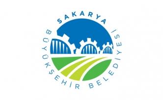 Sakarya Büyükşehir Belediyesi'nden Açıklama