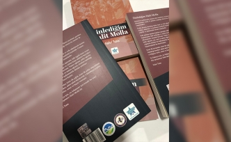 SYKD'den Adapazarı'nın Kurtuluşu'nun 100. Yılına Özel Etkinlik