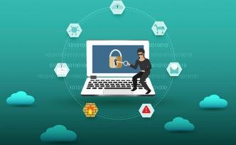 Bir siber saldırıdan korunmanın dört temel adımı