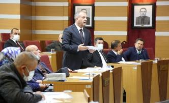 Türkiye'de Nüfusunu İkiye Katlayan Tek İlçe Serdivan
