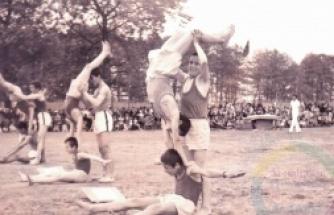 19 Mayis 1975 Öğrenci Gösterileri