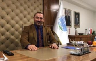Çimento 1 Ocak İtibari ile %40 zamlanacak