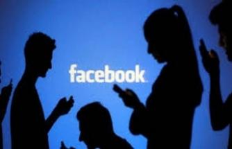 Facebook telefonunuzu izlemek için para ödeyecek