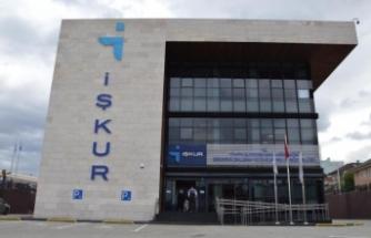 İşkur' dan Öğrencilere yeni istihdam desteği !