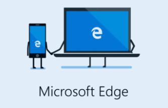 Microsoft Edge yazılımı güvenlik önlemlerini artırdı