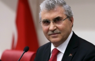 Sakarya 'Müzeler Şehri' olacak