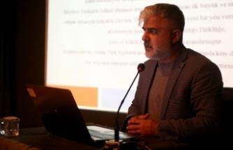 Selçuklular Türk ve İslam tarihi açısından özel konuma sahiptir
