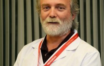 İşitme kayıplarının tedavisinde yeni bir devir 'LYCREX-1'