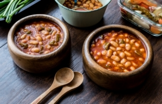 Bu besinler kışın cildiniz için kalkan oluyor!