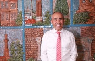 Enerji Verimliliğinin Merkezi: Antalya ENEREX