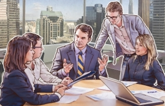 Kaspersky 10 yıllık büyümenin ardından iş ortakları ağını genişletiyor
