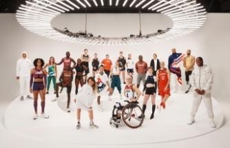 Nike tokyo 2020 için devrim niteliğindeki yeniliklerini duyuruyor