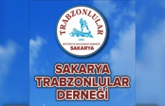 Trabzon'un kurtuluşu...