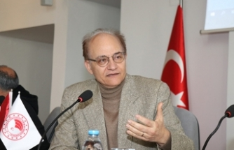 Üretici ve ihracatçı el ele Türk üzümünü zirveye taşıdı