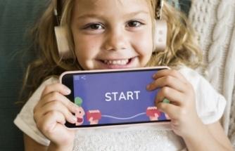 """""""Oyna Öğren"""" dijital oyun fikri yarışması başlıyor!"""