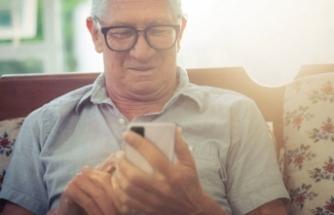 Samsung'dan koronavirüs ile mücadelede 65 yaş üstü vatandaşlara anlamlı hizmet!