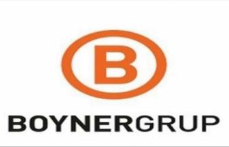 Boyner Grup'tan Kamuoyuna Duyuru #BirlikteDahaGüçlüyüz