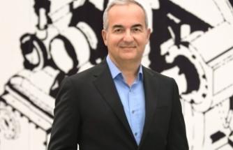 Kutlu Karavelioğlu; Çin ile ilk kapışma alanımız Avrupa pazarı olacak