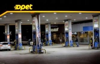 Opet'ten milli dayanışma kampanyası'na 3 milyon ₺