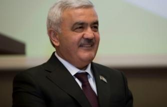 SOCAR, Türkiye'deki  vatandaşları ile öğrencilere destek veriyor