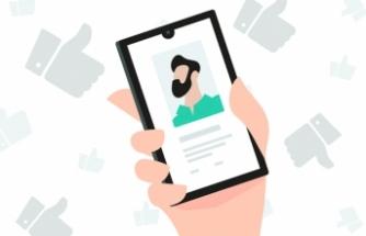 Türkiye'de tüketicilerin %38'i sosyal medya faaliyetlerini devlet denetimine açmaya hazır
