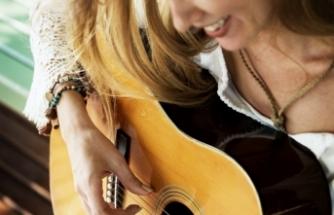 Enstrüman satışı ile online ders ve konser ödemeleri sosyal medyadan alınabiliyor