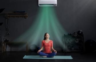 Evinizin havasını nasıl temizlemelisiniz? İşte uygulaması kolay öneriler
