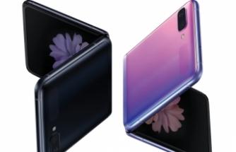 Samsung ve Google, Galaxy Z Flip kullanıcılarına yenilikçi deneyimler sunmaya devam ediyor!