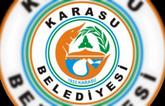 Karasu'da MAKS Projesi Çalışmaları Devam Ediyor.
