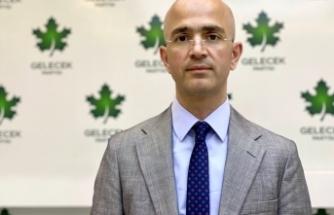 Serbes: Türkiye 90'lı yılların karanlığına sürükleniyor