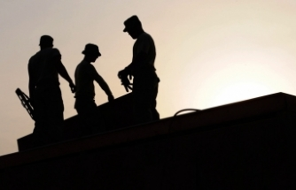Uluslararası İşgücü Piyasası e-Haritası Hazırlandı