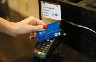 Visa ve perakende sektörünün iş birliği ile, binlerce yeni temassız ödeme noktası tüketicilerin hizmetinde