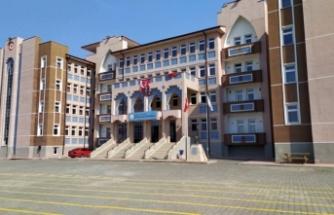 Mithatpaşa'dan Tarihi Başarı