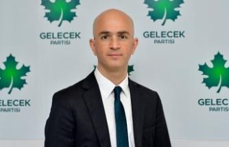 Serbes: Siyasetin en büyük sorunu nezaketsizlik