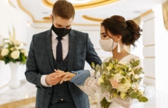 Düğün Neyse de Takılar Ne Olacak?