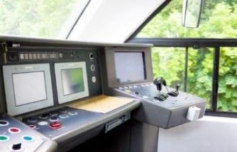 Elektra Elektronik yerli üretim raylı sistem trafoları ile demiryolu sektörüne güç katıyor