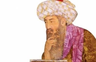Filozof, hekim ve âlim İbn Tufeyl VBKY'de