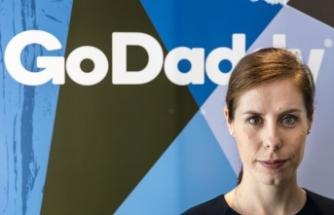 GoDaddy, küçük işletmeler ve girişimciler için dört e-posta pazarlama ipucu paylaştı