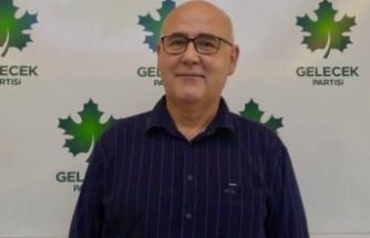 İkizoğlu: Yunanistan adaları işgal ediyor, iktidar seyrediyor