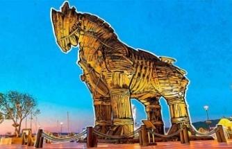 Kaspersky, Android odaklı bankacılık Truva Atı'nın Türkiye'de COVID-19 salgınını fırsat bilerek yayıldığı konusunda uyardı