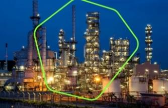 Petrol, gaz ve bina otomasyonu sektörlerine yönelik siber saldırılar 2020'nin ilk yarısında arttı