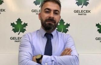 Polat: Yandaş TV'lerde de aile kurumu ayaklar altına alınıyor, iktidar izliyor