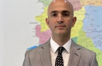 Serbes: SEDAŞ abonelerini mağdur ediyor