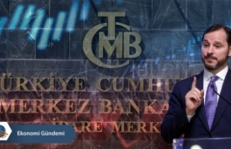 Eylül ayı ekonomi gündeminde kritik gelişmeler yaşandı