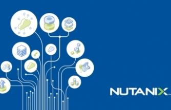 Nutanix Bulut Sistemleri Raporu
