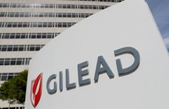 Gilead'dan sivil toplum kuruluşlarına 1,3 milyon liralık destek