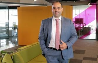Unice Multibrand Türkiye, 300 bin girişimciye ulaşarak istihdama katkı sağlamayı hedefliyor