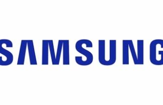 """Müşteri Deneyimi Ödülleri'nde Samsung Türkiye'ye """"Büyük Düşünce Ödülü""""!"""