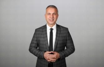 Başkan Babaoğlu: Basın milletimizin gür sesidir