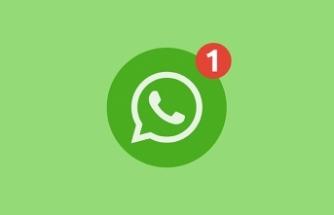 WhatsApp krizi nasıl çözülecek?